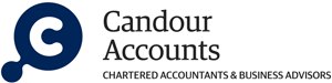 Candour Accounts logo
